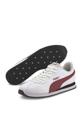Puma Turin Iı Erkek Günlük Ayakkabı - 36696219 0