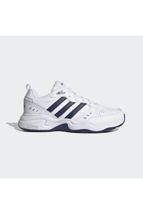 adidas STRUTTER Beyaz Erkek Koşu Ayakkabısı 100531444 2