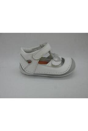 Picture of Ilk Adım Ayakkabısı