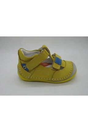 Picture of İlk Adım Ayakkabısı