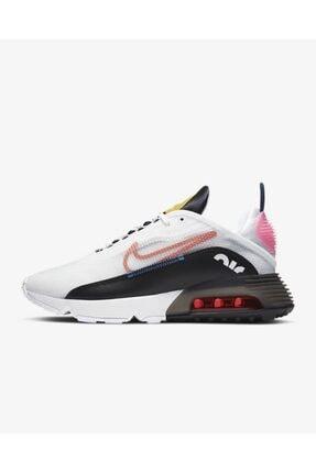Nike Air Max 2090 Kadın Ayakkabısı Dc4464-100 0