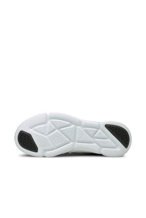Puma INTERFLEX MODERN Siyah Kadın Koşu Ayakkabısı 101085418 3
