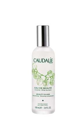 Caudalie Güzellik Iksiri - Beauty Elixir 100 Ml 3522930010180 0