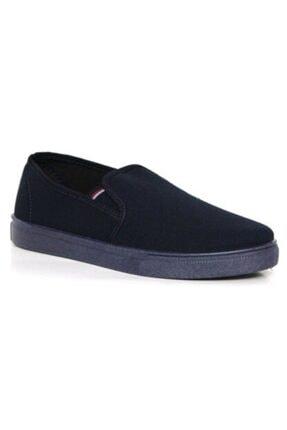 Unisex Bez Ayakkabı Ars2555