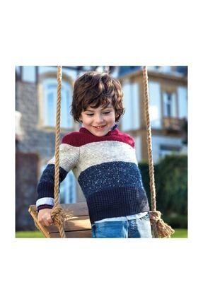 Çocuk KAZAK 19MYRK004314