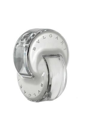 Bvlgari Omnia Crystalline Edt 65 ml Kadın Parfümü 783320922565 0
