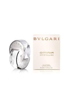 Bvlgari Omnia Edt 65 ml Kadın Parfüm 783320402852 0