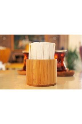 Bambum Bcca1 Canoli Stick Şekerlik 0