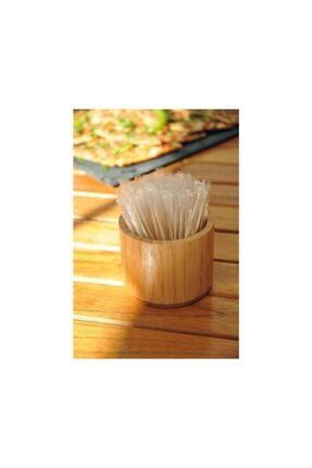Bambum Bcca1 Canoli Stick Şekerlik 4