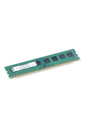 RAMTECH 4 Gb Ddr3 1600 Mhz Masaüstü Pc Ram Amd Işlemcilere Özel 1.5w (İNTEL İŞLEMCİLER İLE ÇALIŞMAZ) 0