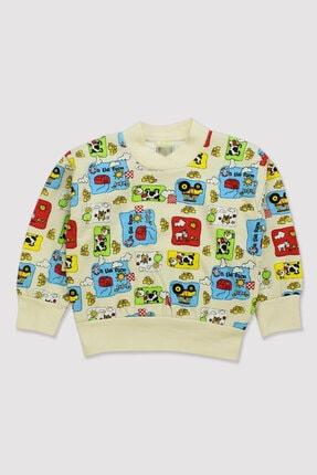 Peki 4 Mevsim 11782 Pijama Takımı 1