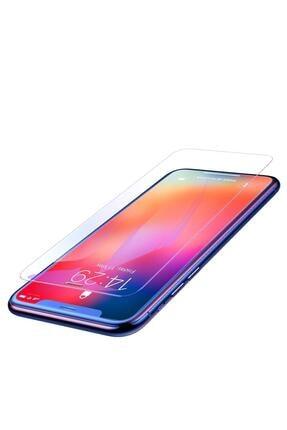 Telefon Aksesuarları iPhone 11 Ekran Koruyucu Nano Esnek Cam 2