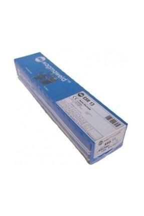 Oerlikon Magmaweld Esr 13 Elektrod 2.00x300 Rutil 6013 2mm Ince (170 Adet) 0