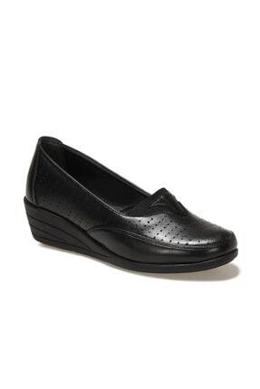 Polaris 161647.Z1FX Siyah Kadın Basic Comfort 100982976 0