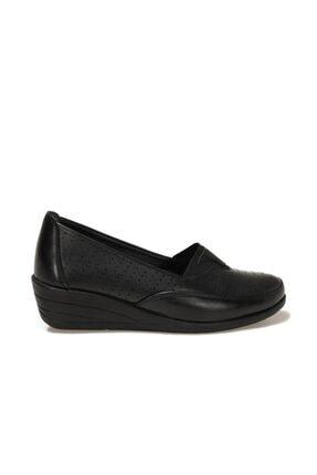 Polaris 161647.Z1FX Siyah Kadın Basic Comfort 100982976 1