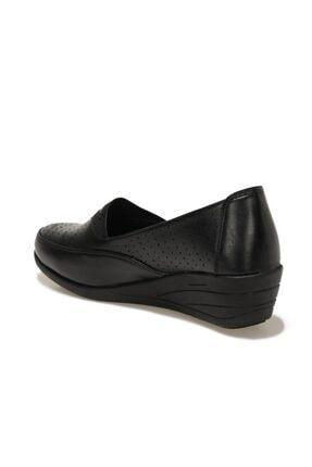 Polaris 161647.Z1FX Siyah Kadın Basic Comfort 100982976 2