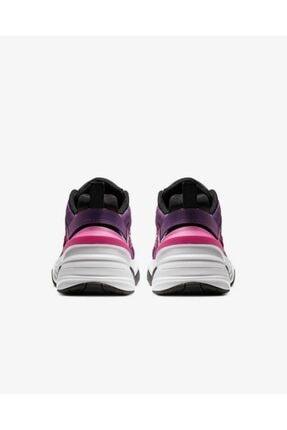 Nike M2k Tekno Se Av4221-600 4