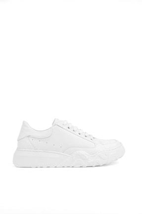 تصویر از کفش راحتی زنانه کد 111415 Z358014