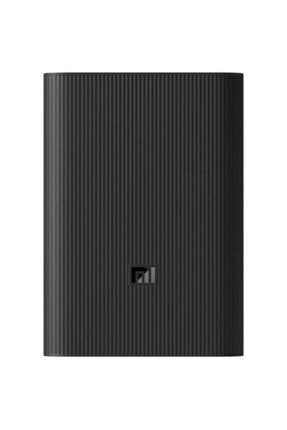 Xiaomi Ultra Compact Pro 3 10000 Mah 4