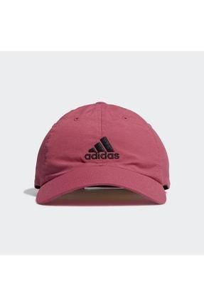 adidas Şapka Gm6283 0