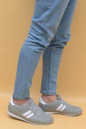 Evarmis Erkek Günlük Spor Ayakkabı 226 0
