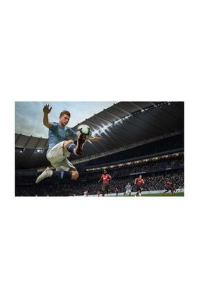 Electronic Arts Ps4 Fifa 19 Türkçe Menü 3