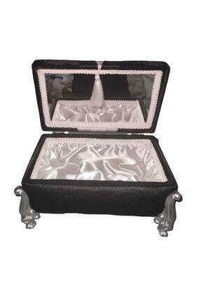 Nivea Damat Bohçası Tıraş Seti Çeyiz Aynalı Ayaklı Full Set 3
