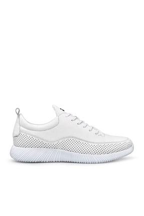Deri Ayakkabı Erkek Ayakkabı 15202506