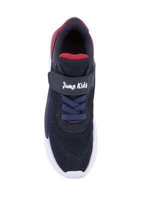 Jump Erkek Çocuk Spor Ayakkabı 1