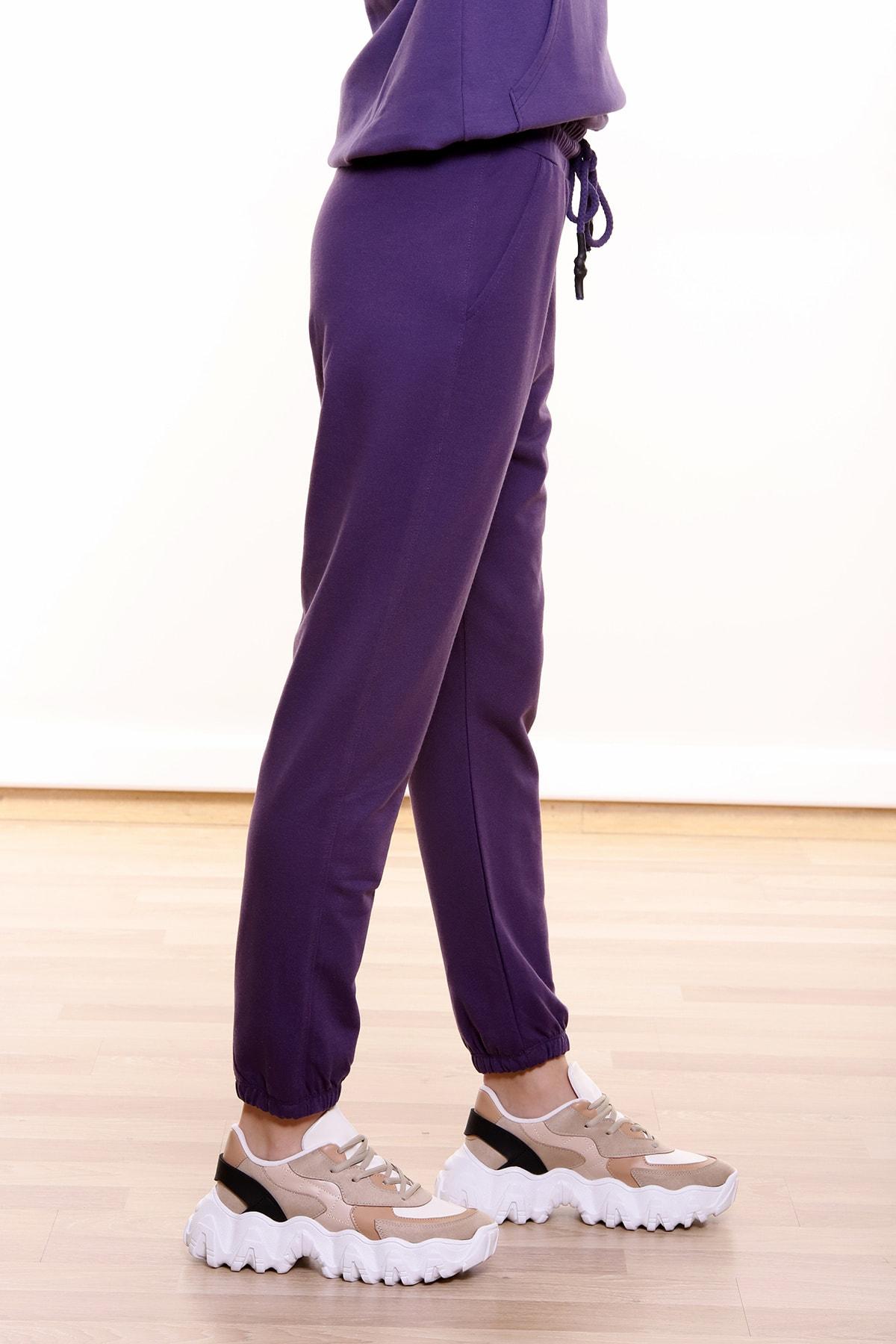MARIQUITA Mari Joging Pantolon