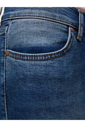 Ltb Kadın Lonıa Super Skinny Jean Pantolon 01009510321447451154 2
