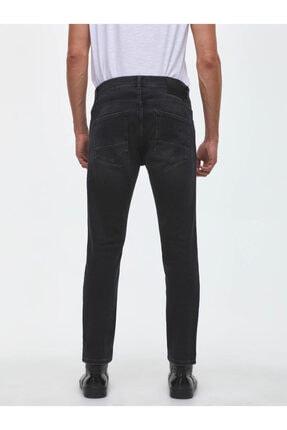 Ltb Erkek Jumy Super Skinny Jean Pantolon 01009513381473152634 3