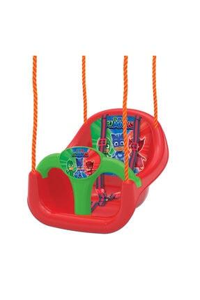 Çocuk Oyuncak Salıncak 0714
