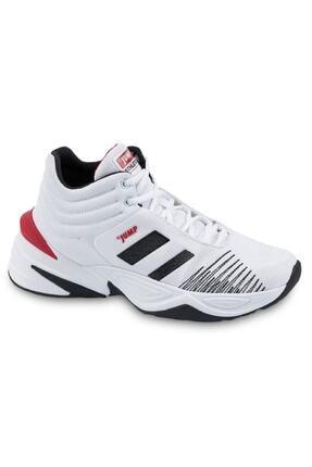 Jump Hafif Rahat Erkek Spor Ayakkabı 24774 1