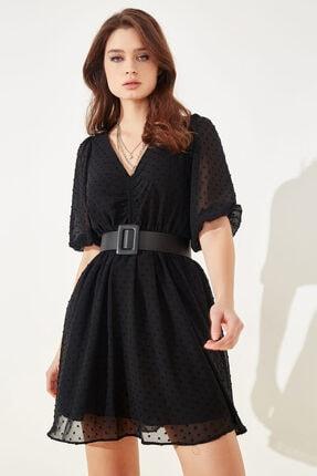 Arma Life Pıtırcıklı Elbise 3