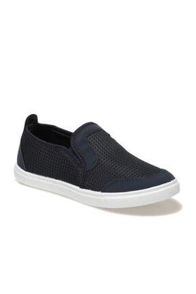 Polaris Kadın Lacivert Slip On Ayakkabı 100781266 0