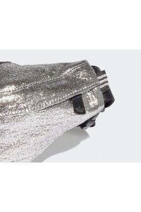 adidas Waistbag Bel Çantası Gn2149 Gri 4