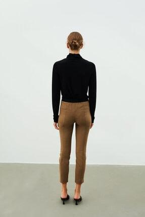 İpekyol Skinny Fit Pantolon 2