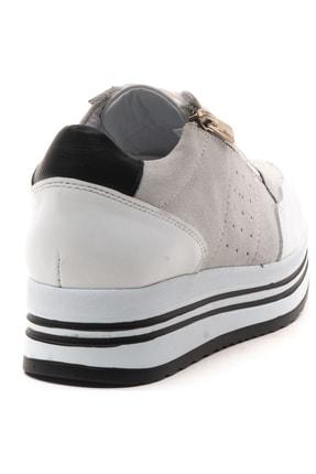 GRADA Kadın Sneaker Ayakkabı 3