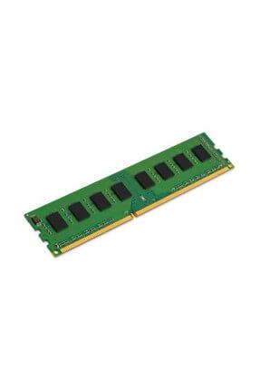 Kingston 8GB DDR3 1600MHz -KVR16N11/8 0