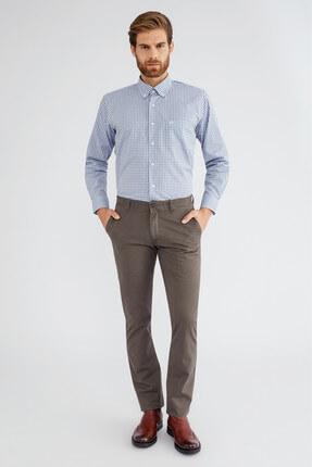 Kiğılı Erkek Vizon Pantolon - 50706 0