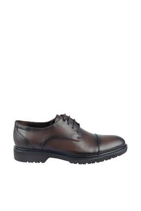 Centone Klasik Deri Ayakkabı 18-5053 1