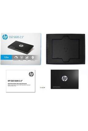 HP 120gb S600 530/520mb 4fz32aa 1