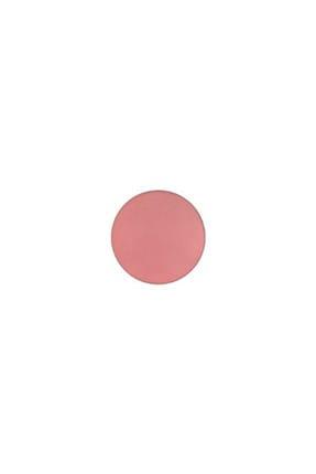 Mac Refill Allık - Powder Blush Pro Palette Refill Pan Pinch Me 6 g 773602058945 0