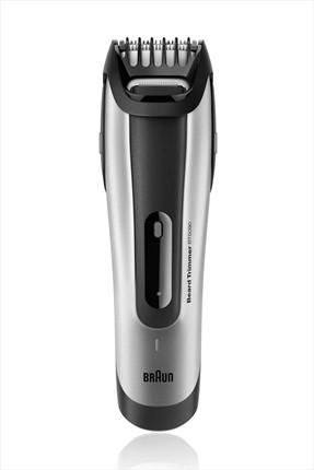Braun Sakal Tıraş Ve Şekillendirme Makinesi Bt5090 4210201130147 1