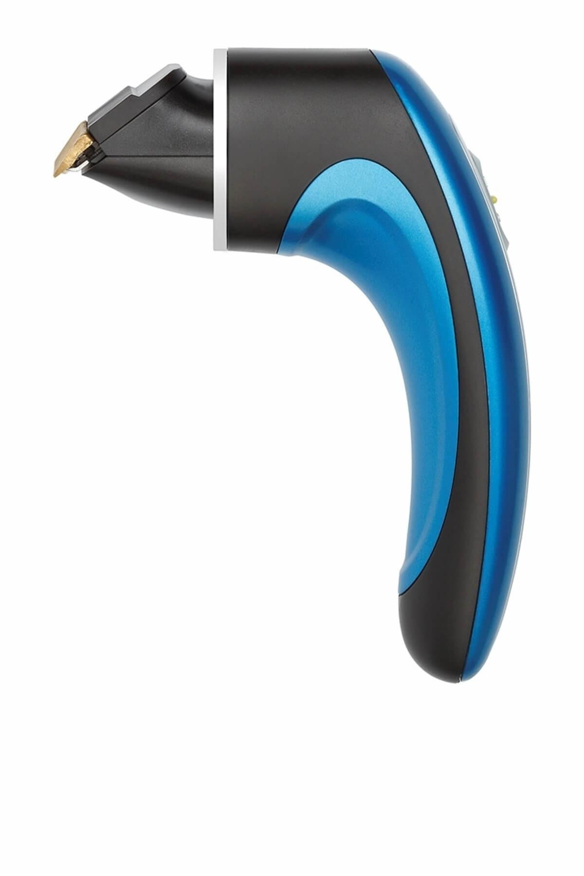 Raks RK-174 Şarjlı Saç Kesme Makinesi Kea-Ksbk-Raks-02 Fiyatı, Yorumları -  Trendyol