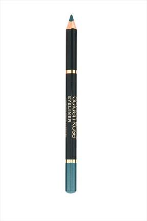 Golden Rose Yeşil Eyeliner No: 314 8691190083144 0