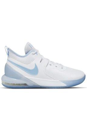 Nike Cı1396-100 Aır Max Impact Basketbol Ayakkabı 0