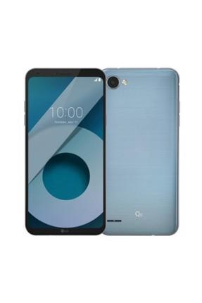 Q6α (Alpha) LG