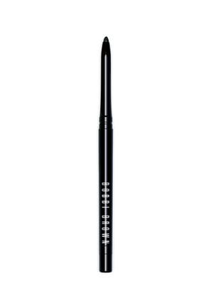 Bobbi Brown Perfectly Defined Gel Eyeliner / Jel Eyeliner Ss14 .35 G Chocolate Truffle 716170132273 1